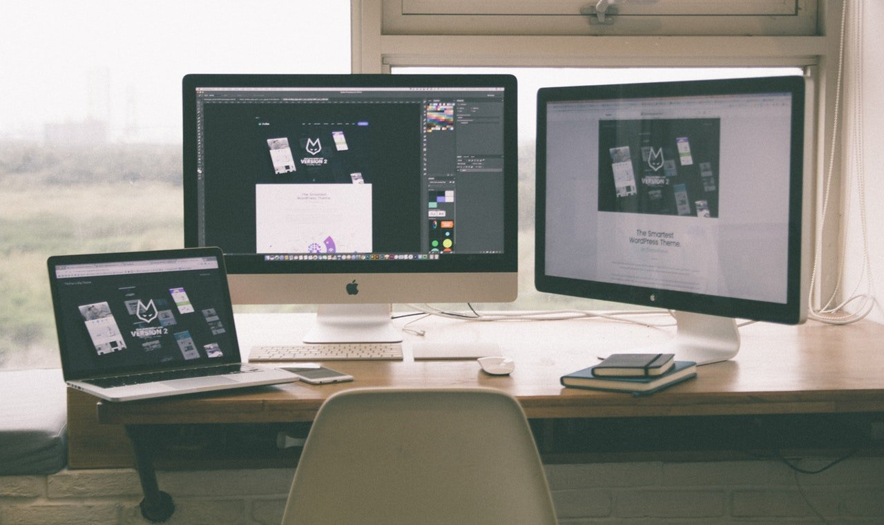 5 Reasons Why a Website is Vital For Your Business (Case Study)